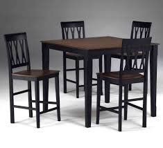 Round Kitchen Table Sets Kmart by Dining Tables Amazing Walmart Dining Table Set Design Kmart