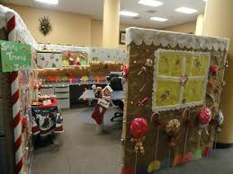 Office Christmas Decorating Ideas Pictures by Simple Christmas Office Door Decorating Ideas Simple Office