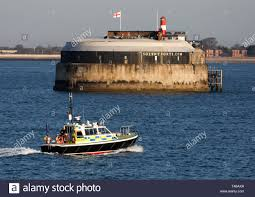 100 Spitbank Fort Stock Photos Stock Images Alamy