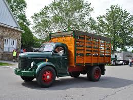 Trucking   Big Rigs Of Yesteryear   Pinterest   Rigs And Cars The Worlds Best Photos Of Coe And Freightliner Flickr Hive Mind Modeltrucks Hashtag On Twitter Roadrunner Hay Squeeze Youtube Trucks Only Zen Cart Art Ecommerce Hay Hauler Loading Time Lapse 49 Best The Good Days Of My Trucking Images Pinterest Ford Dark Green Side View Matlack Fuel Stock Photo 2846397 Shutterstock Page 178 Stholtzmanstruckpicturescom Ss Auto Transport Transportation Service Eldon Missouri 25 American Truck Historical Society White Freightliner 104 Inch Cab Leased On With Mayflower