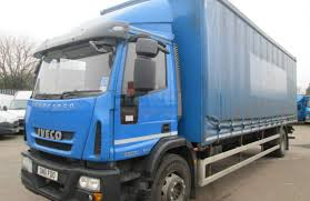 Used Vehicle Sales: Fraikin Used Vehicle Sales Siva Auto On Hire Photos Rachandpuram Eastgodavari Pictures Saikrishna Tours Travels Vellarada Trivandrum Home Facebook Alpha Crane Forklifts Truck Rental Bangalore India 1 Review Sri Badhra Travals Iloveavis Hash Tags Deskgram Ronald Neumuth Sales Manager Mk Centers Linkedin Longterm Car Rental Alternatives Near Sjc San Jose Ca Airport Turo Kenworth T880 V10 132x Ats Youtube Top 100 Transporters For Refrigerated Vehicle In Chennai Justdial Towing Motorcycles Moto Aid Services Mal August 2013 View All Listings Tamil Vanikam Hello Asia Newspaper Monthlyseptember 2016 Pages 28 Text