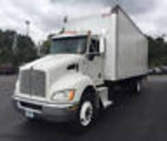 Kenworth T370 In Minnesota For Sale ▷ Used Trucks On Buysellsearch Rush Truck Center Bad Service Youtube 2008 Great Dane 0 Ebay Inrstate Truck Center Sckton Turlock Ca Intertional Kenworth T370 In Minnesota For Sale Used Trucks On Buyllsearch Istate Truck Center Inver Grove Best 2018 Image Kusaboshicom Ford F450 Liftmoore 3200ree Mechanics 2016 Freightliner 114sd 2014 Cascadia Peterbilt 579 Tuned Euro Simulator 2 Mod 2012