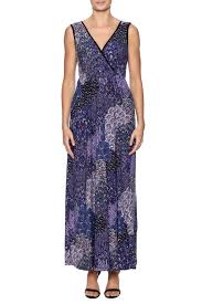 dream dance peacock maxi dress from new hampshire by gondwana