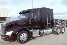 100 Used Peterbilt Trucks For Sale In Texas Midwest