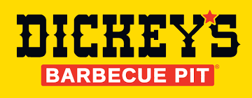 Pizzarev Coupon Code Dickeys Barbecue Pit Community Dickeysbbq Hashtag On Twitter Lrs Systems Traffic School Coupon Code Discount Bbq Matchca Reviews Promotions Coupon Discounts Menu Baby R Us Free Shipping Pumpkin Patch Clothing Coupons San Diego Derby Champ Buy Designer Sunglasses In Bulk The Lane Spa Barbeque Pulled Pork Sandwich For 3