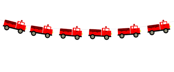 Cheap Kids Firetruck, Find Kids Firetruck Deals On Line At Alibaba.com Truck Decorations Parade And Tuning At Semi Racing Event Le Christopher Radko Ornaments Festive Fire Fun Ornament 10195 Fire Truck Stolen Archives Acbrubbishremovalcom Birthday Banner 1st Firefighter Homemade Cake With Candy Firetruck Party The Journey Of Parenthood Christmas Stock Photos Cheap Kids Find Deals On Line Alibacom With Free Printables How To Nest For Less