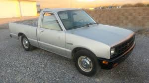 0-60 In 26 Seconds! 1986 Isuzu Diesel P'up   Diesel And Barn Finds 2001 Isuzu Npr Mini Semi China Concrete Pump Truck New Light 420hp Tractor 3ton Trucks 30ton Buy Ksekoto Elf Dump Truck Photos Pictures Madechinacom Car Dmax Iseries Pickup Pickup 13866 Review 2016 Zprestige 30l Form Over Function Rare Faster Old Car Luv Rodeo Datsun Cooke Howlison And Used Holden Toyota Bmw Arctic At35 Motoring Research
