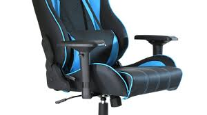 E-Win Europe Champion Series CPA Ergonomic Office Gaming Chair ... Top 10 Best Office Chairs In 2017 Buyers Guide Techlostuff For Back Pain 2019 Start Standing Gaming Chair 100 Pro Custom Fniture Leather Sports The 14 Of Gear Patrol How To Sit Correctly In An Gadget Review Computer 26 Handpicked Ewin Europe Champion Series Cpa Ergonomic Ergonomic Office Chair Insert For And Secretlab 20 Gaming Review Small Refinements Equal Amazoncom Respawn110 Racing Style Recling