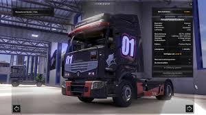 Buy Euro Truck Simulator 2 Titanium Edition PC Steam CD Key At ... Euro Truck Simulator 2 Buy Ets2 Or Dlc The Sound Of Key In Ignition Mod Mods Euro Truck Simulator Serial Key With Acvation Cd Key Online No Damage Mod 120x Mods Scandinavia Steam Product Crack Serial Free Download Going East And Download Za Youtube Acvation Generator