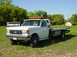Tow Trucks Rollbacks On Craigslist, Rollback Truck | Trucks ... 1993 Chevrolet Kodiak C6500 Rollback Truck For Sale Auction Or Lease 1957 Chevrolet 6400 Rollback Tow Gateway Classic Cars 547nsh Century Vulcan Series 30 Industrial East Penn Carrier 2018 New Ford F650 22ft Jerrdan Rollbacktow Truck Super Cab Intertional Busted Knuckle Garage Red Used 2014 Peterbilt 337 Rollback Tow For Sale In Nc 1056 2016 Dodge Ram 5500 11139 Police Blue And White Showcasts 2008 Kenworth T800 Al 2326 2017 Used 215ft Chevron Trucklcg At Tri For Sale In Williamsburg Virginia