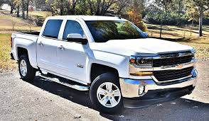 100 Select Truck New 2018 Chevrolet Silverado 1500 From Your De Queen AR Dealership