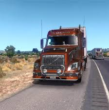 100 Roadway Trucking Tracking Home Facebook