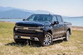 2019 Chevrolet Silverado Review – VIDEO - AutoGuide.com 1998 Chevrolet Silverado Z71 Id 6949 Unveils 2016 1500 2500 Midnight Editions 2019 Pickup Truck Light Duty Iboard Running Board Side Steps Boards Chevy 2018 New 4wd Crew Cab Short Box Lt Rocky Trucks Allnew For Sale On The Level We Breathe Life Into A Tired 2000 First Review Kelley Blue Book 2014 Ltz Double 4x4 Test 2017 For In Chicago Il Kingdom Overview Cargurus