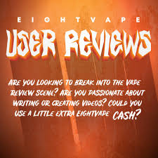 ANNOUNCING: Now Accepting User Reviews – EightVape Grape Eliquid By Disco Clouds Review We Vape Mods Eightvape Smok Xpriv Baby Kit Giveaway Enter 10 Off Erica Anenberg Coupons Promo Discount Codes Best July 4th Deals 2019 Vaping Cheap Mod Uk Find Deals And The Cheapest Lowes Coupon Code Generator 2018 Coupons December Myblu Neon Dream Intense Liquidpod Nicotine Salt Eliquid Blu Eightvape Vapebae Instagram Stories Photos Videos Tayna Promo Code Sams Club On Rental Cars Freemax Mesh Pro Metal Edition In Gold Bitfender 25 Gravityzone Business Security