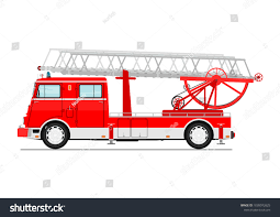 Cartoon Classic Fire Truck Side View Stock Vector (Royalty Free ... Fire Man With A Truck In The City Firefighter Profession Police Fire Truck Character Cartoon Royalty Free Vector Cartoon Coloring Page Vehicle Pages 6 Cute Toy Cliparts Vectors Pictures Download Clip Art Appmink Build A Trucks Cartoons For Kids Youtube Grunge Background Stock Illustration Pixel Design Stylized And Magician Mascot King Of 2019 Thanksgiving 15 Color For