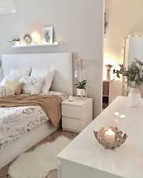 inspiraçãowestwin hausdekoration schlafzimmer einrichten