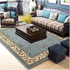 de miluxyt milu amerikanischen teppich wohnzimmer