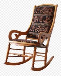 Vintage Background Angloindian Teakwood Rocking Chair The Past Perfect Big Sf3107 Buy Bent Wood Chairantique Chairwooden Product On Alibacom Antique Painted Doll Childs Great Paint Loss Bisini Luxury Ivory And White Color Wooden Handmade Carved Adult Prices Bf0710122 Classic Stock Illustration Chairs Fniture Table Png 2597x3662px Indoor Solid For Isolated Image Of Seat Replacement And Finish Facebook Wooden Rocking Chair Isolated White Background