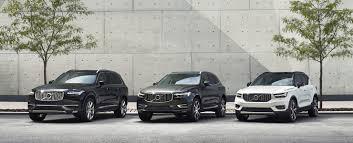 100 Used Trucks For Sale In Springfield Il New Volvo Car Dealer In IL Isringhausen Volvo