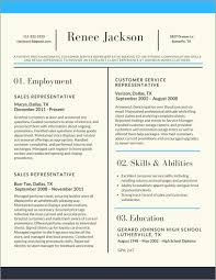 Luxury Free Word Resume Templates 2017 | Best Of Template How To Get Job In 62017 With Police Officer Resume Template Best Free Templates Psd And Ai 2019 Colorlib Nursing 2017 Latter Example Australia Topgamersxyz Emphasize Career Hlights On Your Resume By Using Color Pilot Sample 7k Cover Letter For Lazinet Examples Jobs Teacher Combination Rumes 1086 55 Microsoft 20 Thiswhyyourejollycom