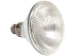 cool watt indoor flood l light bulb br fl for kitchen light