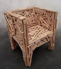 This Is A Great Use For Your Wood Scraps I Did Not Build But Thought You Might Find It Interesting