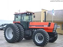 DEUTZ-ALLIS 9190 FWD | Tractors | Pinterest | Tractor, Tractor ... Find Colorado Used Cars At Family Trucks And Vanscom Fwd 6x6 Dump Truck For Sale Video 2 Youtube American Simulator Trucks Cars Download Ats 1975 Kb41116 Snow Thrower Truck Item Dh9262 Sold J Deutzallis 9190 Tractors Pinterest Tractor Frar Fire Apparatus Military Items Vehicles 1 Seagrave Fire Apparatus Cheap Fwd Find Deals On Line Model M10 Specification Sheet Index Of Imagestrucksfwd