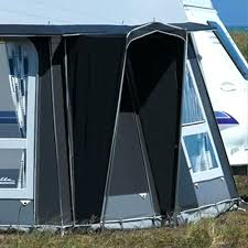 Isabella Awning Door Canopy For Awning Black You Can Caravan Door ... Ventura Pascal 390 Air Awning Further Reduction Outdoor Isabella Eclipse Assembly Instruction Aufbauanleitungen Explorer Large Lweight Awnings Ambassador Concept Carbon X You Can Caravan Uk On Twitter All The Fniture Accsories Universal Coal Camping Intertional Main 3 Partion Wall The Bailey Unicorn Cadiz Blog Annex Has Gone Isabellaawnings Capri Winchester Caravans Two Caravan Awnings Isabella Statesman 1617 Ft 50 A New Week Means Another
