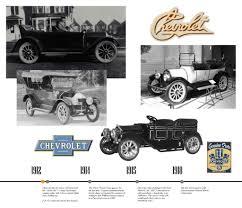 Chevrolet and Used Car Dealer Sarasota Tampa