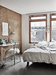 to cut cork wall tiles how to clean cork wall tiles cork wall