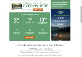 Priceline Car Rental Coupon June 2019 - Aunt Kate's ... Cottage Inn Msu Innstyle11 Twitter New Look Free Delivery Promo Code 2019 Buxton Opera House Temptation Gifts Coupon Dell Electronics Cute Organizer Wallet Bed Bath Beyond Chase Student Aaa Disneyland Discounts Oregon Discount Stores Capalaba Pizza Home Berkley Michigan Menu Prices By The Sea Hotel Review Pismo Beach California Food Coupons Uk Bbva Checks Handlesets Com Baldwin County Bumble And Bumble Hollywood Casino Tunica Ps4 Pro Discount Mop Michaels Employee