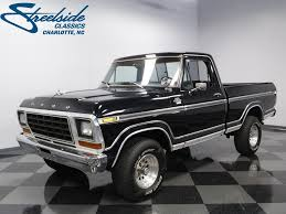 1978 Ford F-150 XLT Lariat 4X4 For Sale #69946 | MCG 1978 Ford F150 For Sale Youtube Ford Fully Stored Red Truck 4x4 Short Wheel Base Reg Cab F250 4x4 Vancouver Film Cars Foac Classifieds Bigfootsride Regular Cab Specs Photos Modification 3 Gallery Of Crew Unique Ford Classics For On Autotrader Enthill Trucks Uk Typical Truck Bed Saleml Buy This Sweet Bronco And Change The Wheels Please F 150 Ranger Xlt 95k Fordf150rangerxlt Sale Near Las Vegas Nevada 89119 On