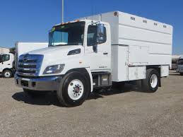 2018 New HINO 338 De-Rated (14ft Chipper ) At Industrial Power Truck ... Gmc Medium Duty Trucks Awesome Smyrna Delaware Used Cars For Sale At Cab Chassis Trucks For Sale In De Commercial And Vans For Sale Key Truck Sales Ohio Craigslist And New Buses Used 2010 Intertional Prostar Tandem Axle Sleeper 1305 2018 Hino 338 Derated 14ft Chipper At Industrial Power 2004 9200 Daycab 1295 In On Buyllsearch Best Ford F150 Nj Va Md Area 800 655 3764 B12732 2012 Chevrolet Silverado Used Trucks Dover Air Force Base Dx39341a