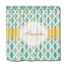Moroccan Lattice Curtain Panels by Online Get Cheap Teals Aliexpress Com Alibaba Group Memory Home