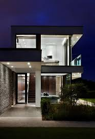 100 Gregory Phillips Architects Modern Home By In Berkshire 33