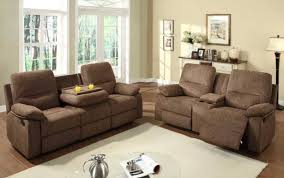 sofa clayton marcus sofa leather sofa purple sofa sofa bed brown