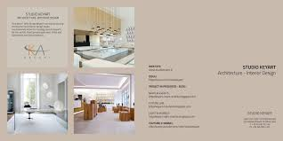 100 Design Studio 15 News Events