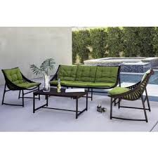 Mainstay Patio Furniture Company by Patio Furniture Clearance U0026 Liquidation Outdoor Seating