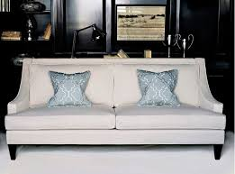 35 best libby s upholstered furniture collection catalogue