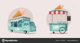 Street Food Or Ice Cream Vendor Truck. Cartoon Vector Illustration ... Miami Homestead Florida Redlands Farmers Market Ice Cream Vendor When Was The Last Time You Seen An Ice Cream Truck Passing Your Clipart Of A Black Man Driving Food Vendor For Sale Used Buddy L Pressed Steel Mister Ice Cream Wworking The Why My Kids Only Know It As Music Avalon Considers Banning Trucks And Vendors 6abccom Trucks Rocky Point Van Wrap Advertising 3m Wilmington Idwrapscom Aa Vending Available For Events In Michigan