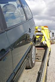 Tow Drivers Need To Earn Livings Too - DUI Appeal Report - 4/11/2016 ... Uhauls Ridiculous Carbon Reduction Scheme Watts Up With That How Much To Tip A Tow Truck Driver Best Car 2018 Tow Truck What Do You Tip A Driver 1 Killed Injured In Shooting At Southwest Pladelphia Yard On Job Bosn Hrhbosnheraldcom W How Much To Covenant Towing And Transport Rifle Co 81650 Video Florida Man Plays Tug Of War As Tries Repo Bradenton Service Company Fl 247 Cheap M25 Bike Breakdown Recovery Auction 6 People Arent Tipping But Should Be Pinterest Roadside Blue Springs Mo Kansas On The Job Boston Herald