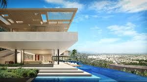 100 Hollywood Hills Houses The House From Netflixs Selling Sunset Priced At 40 Million Is
