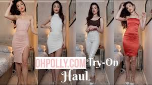 Oh Polly Discount Code & Deals 12222 Oh Polly Try On Haul New In Spring 2019 By Charley Bourne Swimwear Coupon Codes Discounts And Promos Wethriftcom Huge Oh Polly Haul Halloween Try On Discount Code Swim Tryon Fgrancenet Coupon Code 37 Off Aptuned Two Piece Set Red Stripped Bandage Super Polly Discount Voucher Mobile Mart 1040 Off Online Discount Code Gift Card Voucher Nike Mac Tshop Adidas Asos Brastop Crazy 8 Printable 2018 Testing Night Out Outfits Sophia Cinzia Ad Return 20190822
