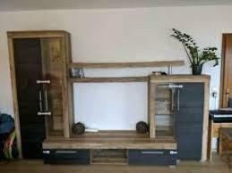 segmüller wohnzimmer in weiterstadt ebay kleinanzeigen