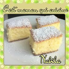 recette de cuisine gateau au yaourt moelleux au citron gâteau au yaourt c est maman qui cuisine