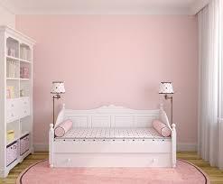 chambre poudré engaging chambre poudre ensemble sur a coucher violet 4