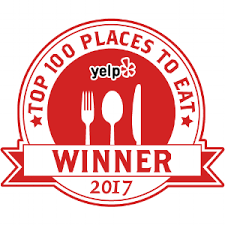 Yelp Names JJs Caffe Top 100 Places To Eat