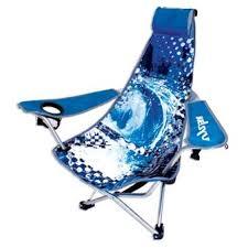 Kelsyus Original Canopy Chair by Kelsyus