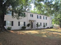 One Bedroom Apartments In Columbia Sc by South Carolina Section 8 Housing Voucher Rentalhousingdeals Com