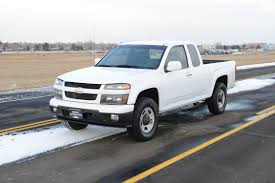 2010 Chevrolet Colorado Work Truck | Insight Automotive Allnew 2019 Silverado 1500 Commercial Work Truck 2014 Chevrolet W1wt 4x4 Double Cab 66 Ft St Louis Chevy Leases New 2018 Colorado 4d Crew Near Schaumburg Campton 2500hd Vehicles For Sale 3500hd 4wd Regular Dump Body 2d Standard 2009 Gets Dressed To Go Work Talk 12108l02garaedirialfingerontpulsecustomchevywork 1997 Truck From Your Beloit Oh Dealership